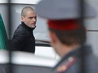 Защитников Сергея Удальцова могут лишить адвокатского статуса