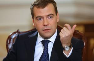 Агентство по вопросам привлечения инвестиций в регионы появится в России