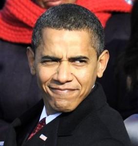 Барак Обама попросил Конгресс отложить голосование по Сирии