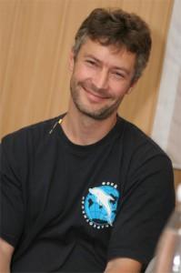 Евгений Ройзман получил удостоверение об избрании его мэром