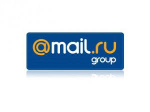 Mail.ru Group продала свою долю в Facebook