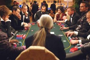 На Украине набирают силу инициативы за легализацию азартных игр