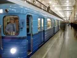 Неполадки в московском метрополитене привлекли к себе внимание ОЗПП