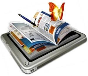 Одна из школ Кабардино-Балкарии перешла на электронные учебники
