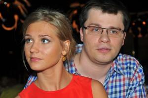 Официальная жена Харламова потребовала аннулирования его брака с Кристиной Асмус