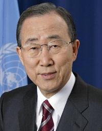 ООН обвинила Асада в преступлениях против человечности