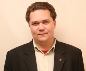 Политтехнолог обвинил губернатора в низкой явки на выборах в Новгородской области