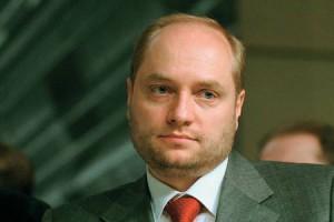 Путин назначил нового министра Дальнего Востока