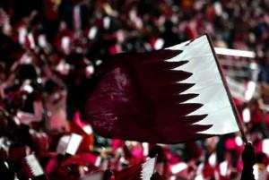Катар присматривается к недвижимости во Франкфурте