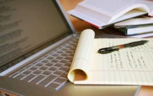 С чего начинается успешная статья уроки журналистики
