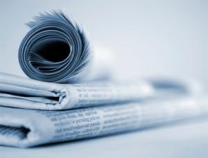 Уроки журналистики С чего начинается успешная статья