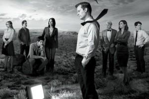 """Третий сезон """"Новостей"""": откажутся ли HBO и Аарон Соркин от следующего сезона?"""