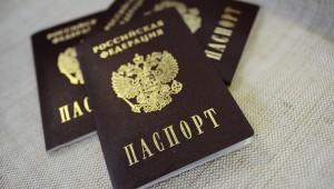 50 тысяч сирийских христиан попросили российского гражданства
