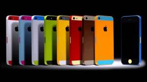 Apple может сократить производство «бюджетных» iPhone`ов