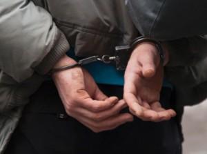 Арестован замдиректора «Центра финансового и правового обеспечения»