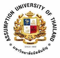 Народ в целом удовлетворен правительством Таиланда