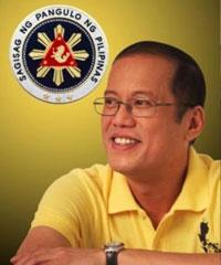 АТЭС лишил полномочий гонконгских журналистов, которые требовали извинений от филиппинского лидера