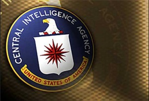 ЦРУ предострегает Обаму от поддержки Исключения Братства из политических процессов Египта