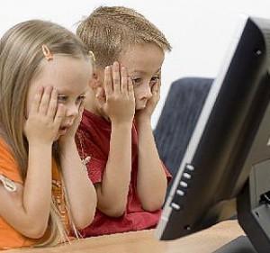 До конца текущего года в России станет доступным интернет для детей