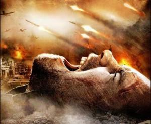 Фильм «Сталинград» стал самым кассовым отечественным фильмов года