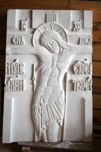 К столетию начала Первой мировой войны в Сербии установят Поклонный крест