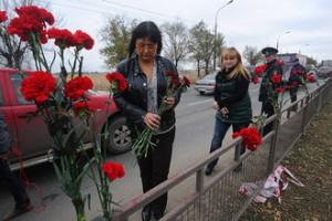 Кабинет министров выделил 23 миллиона рублей для пострадавших во время теракта в Волгограде
