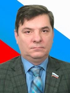 Песня депутата Астраханской облдумы рвет топы Youtube