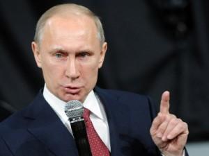 Путин не поддержал идею ввода визового режима между странами СНГ