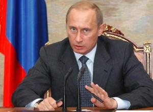 Российские власти не собираются отказываться от существующего проекта накопительной части пенсии