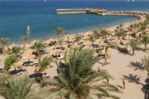 Ростуризм все еще против Египта, но к зимнему сезону, возможно, египетский отдых будет разрешен