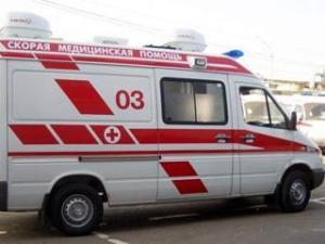 Шкаф стал причиной смерти двухлетнего ребенка в Санкт-Петербурге