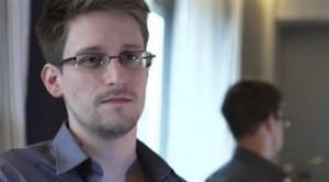 Сноуден не дал согласия на предложение стать сотрудником социальной сети «ВКонтакте»