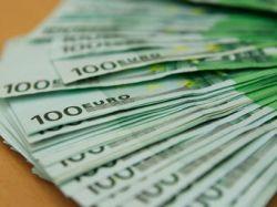 Суд обязал проститутку выплатить налог