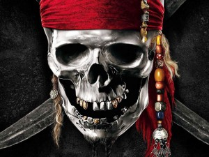 Супруги Лопуховы наказаны за пиратство