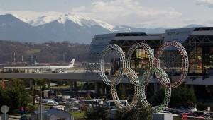 Цены на услуги в Сочи во время Олимпиады останутся на прежнем уровне