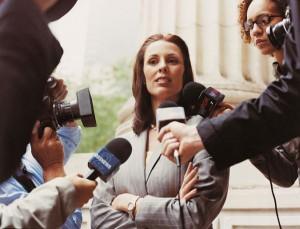 Уроки журналистики Позиции журналиста при написании статьи