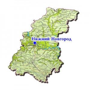 В Нижегородской области выделили денег на «малые дела» депутатов