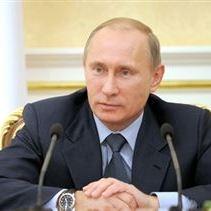 В России ожидается ужесточение ответственности в сфере госфинансов