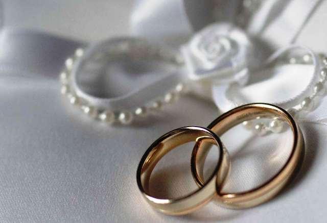 Виктория Лопырева отменила свадьбу в последний момент