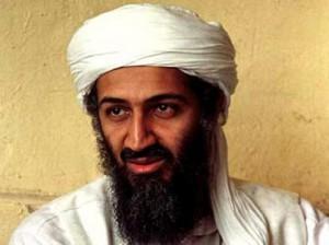 Бизнесмен из Соединенных Штатов требует 25 млн. долларов за поимку Бен Ладена