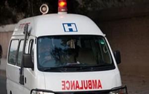 Дорожно-транспортное происшествие в Таиланде. Пострадали 30 туристов из России