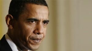 Двое охранников президента Соединенных Штатов уволены за неподобающее поведение