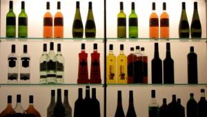 Интернет магазины алкогольных напитков будут занесены в реестр запрещенных ресурсов в 2014 году