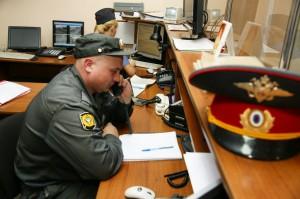 Останки пятерых младенцев найдены в огороде на Урале