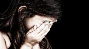Пьяный гражданин Узбекистана пытался изнасиловать 5-и летнюю девочку