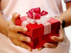 Подарите родному человеку в День рождения своё внимание