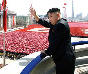Правительство КНДР казнило 80 человек по обвинению в просмотре южнокорейских телевизионных программ