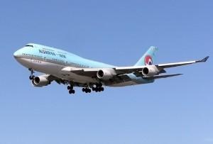 Сеул и Лондон согласны увеличить количество прямых рейсов