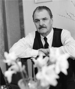 Скончался народный артист СССР Юрий Яковлев