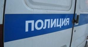 Сотрудники полиции освободили похищенного 14-и летнего мальчика в Забайкалье